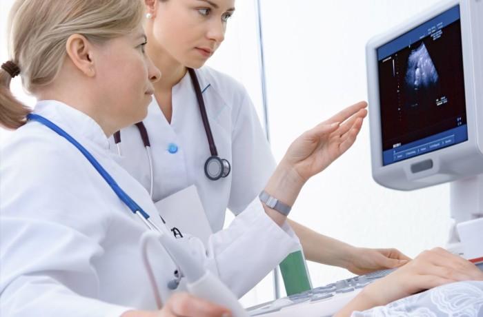 Urology Program