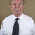 Bill McNiff