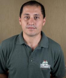 Breny Carranza