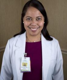 Helen Reyes
