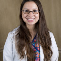 Angela Galvez