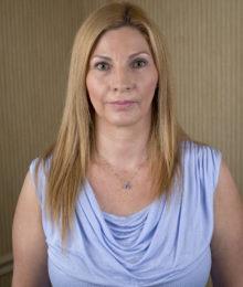 Maria Grimaldo-Reyes