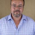 Mark Hocuk