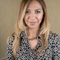 Janelly Vasquez